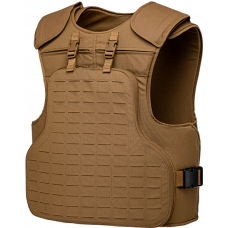 EXTRA PROTECTION VEST