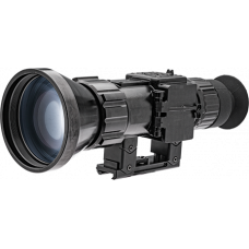 THERMAL WEAPON SIGHT