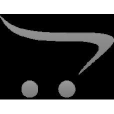 KAVRO FRAGMENTATION VISORS